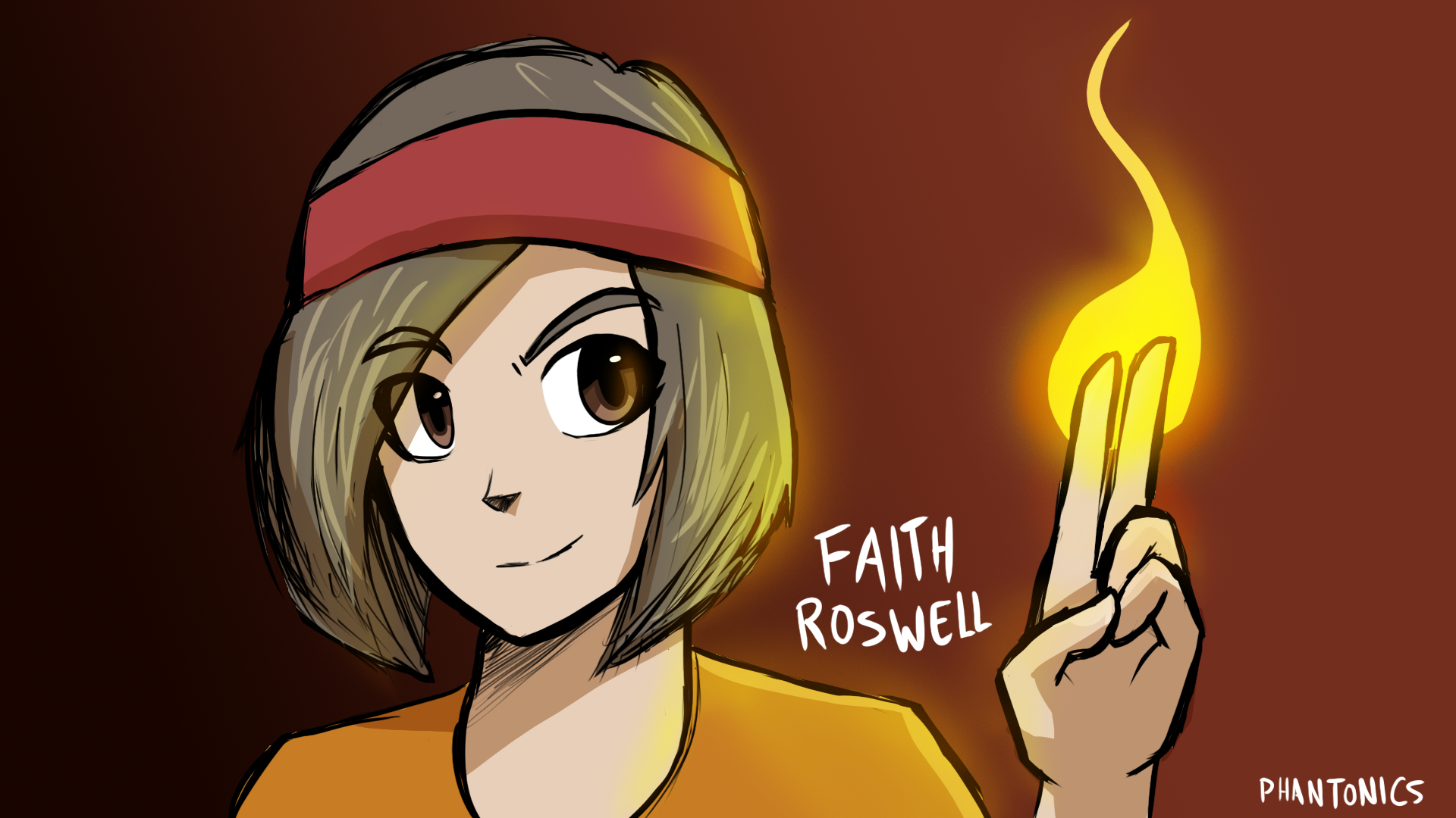 Faith_Roswell